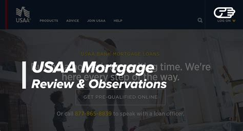 usaa mortgage reviews is usaa a mortgage lender