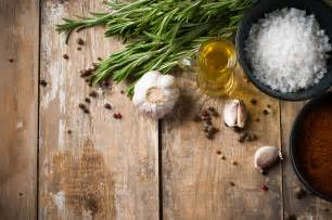 Rustic Cooking Consumer Tips For Sea Salt Use S A L T Sisters