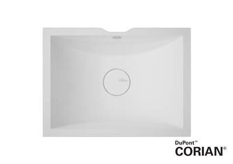 Corian Care Dupont Corian Corian 174 Refresh 7410 Counter Production Ltd