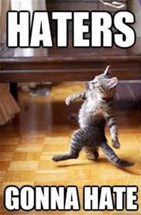 Funny Hater Memes - defending hugh jackman don t be a fitness snob bret