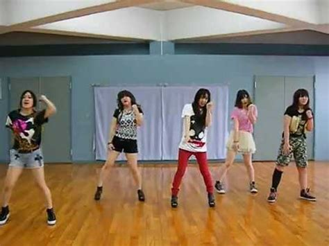 dance tutorial electric shock electric shock dance contest f x 에프엑스 electric shock