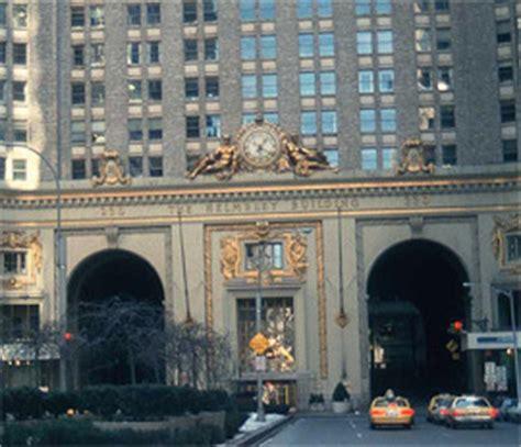 10 west 33rd new york ny 3rd floor 230 park avenue midtown new york ny