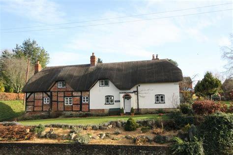 cottages for sale in wiltshire 3 bedroom cottage for sale in burbage marlborough