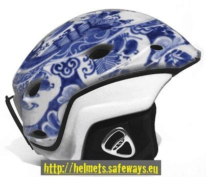 design your own helmet online 1000 images about design your own helmet now on