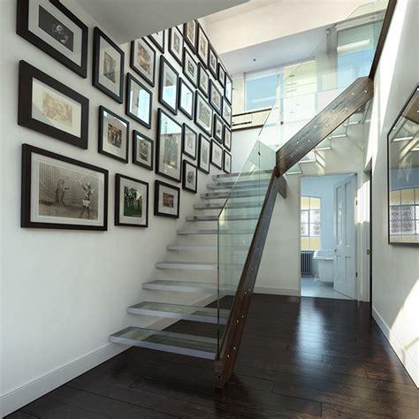 Duplex Interior Pictures by 3d Visualisation Duplex Interior Cgi On Behance