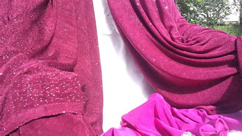 pattern for selena quintanilla jumpsuit selena jumpsuit fabric part1 youtube