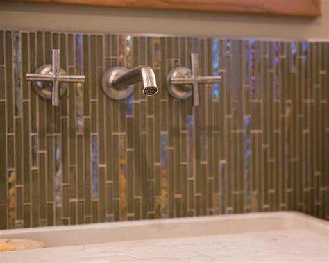 bathroom vanities melbourne wholesalers discount bathroom vanities melbourne renovation bathroom