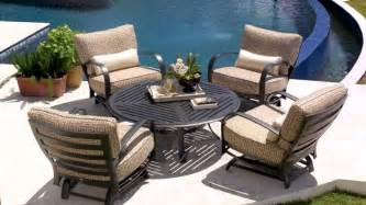 outside furniture cheap patio furniture youtube
