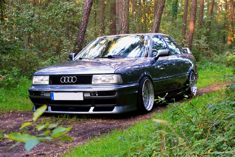 Audi 90 Tuning by Tag For Audi90 Tuning Audi 90 Typ89 20v Quattro S2 S4 2