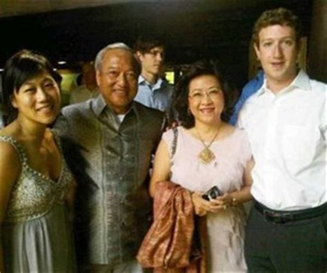 mark zuckerberg biography galleries priscilla chan ten facts about mark zuckerberg s wife