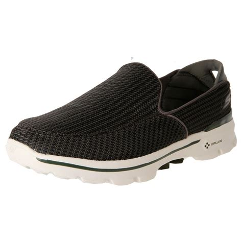 mat shoes brand new skechers s casual slip on sneaker shoe