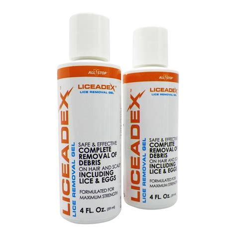 lice treatment pubic crab lice mobieg