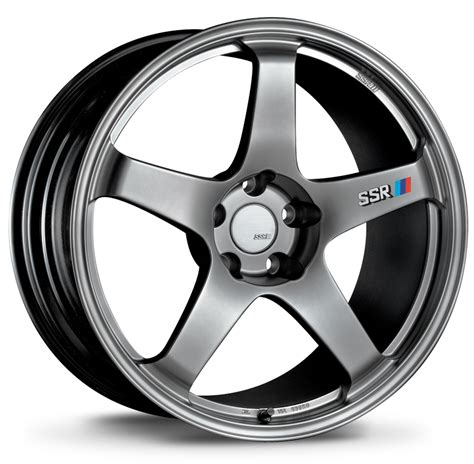 Gt Gtf 01 ssr gtf series f01 wheel set 18 quot ssr gtf01 18x wheels
