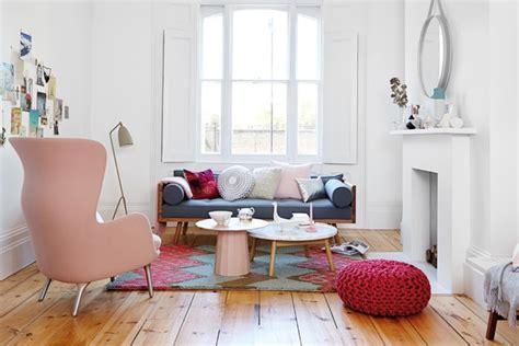 Nordic Interiors Uk Colour Combination Living Room Design Ideas Amp Pictures