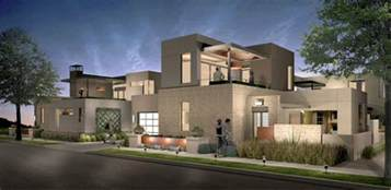 trilogy homes live it up at trilogy in summerlin las vegas review journal