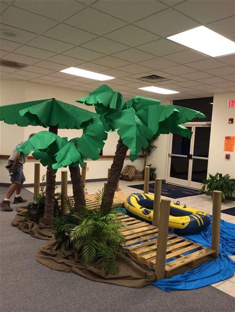 island themed decorations best 25 island theme ideas on