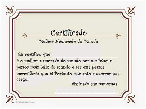 o baú do amor o milagre de uma tradição de natal portuguese edition ebook dicas para bodas de namoro bodas de milagre 1 ano de