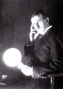 biography of nikola tesla in hindi quantum physics came from vedas schr 246 dinger and einstein