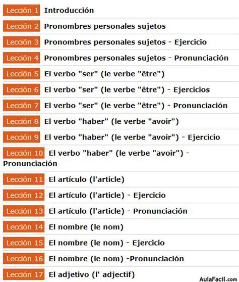 ejercicios de preguntas en frances ejercicios para imprimir en ingles del verbo to be images