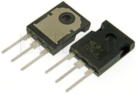 transistor tip 10 transistor tip35 tip 35 ou tip36 tip 36 isolado