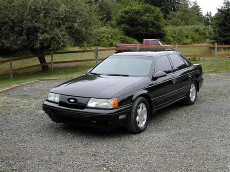 hayes auto repair manual 1991 ford taurus parking system service manual how to hotwire 1991 ford taurus 1991 ford taurus pictures information and