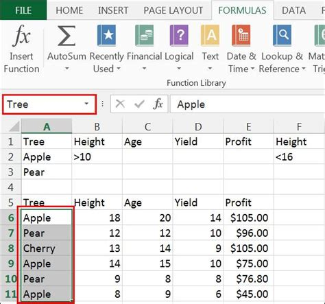 label format in excel 2007 how to change column label in excel 2010 how to format