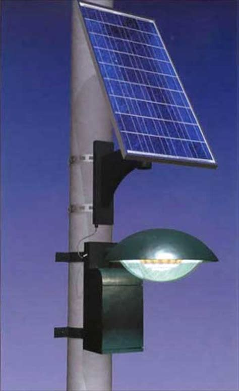 Solar Power India Inc Lines Up Rs 100 000 Crore Plans Solar Light In India