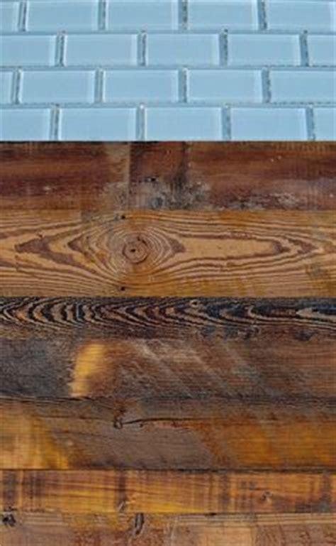 wilsonart laminate  antique tobacco pine kitchen