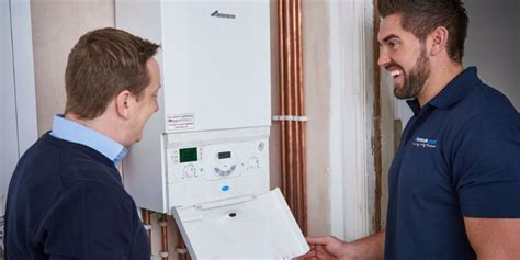 Plumb Centre Wakefield by Plumbcare Central Heating Repair Company In