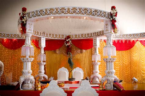 Indian Marriage Records 20 Steps For Planning A Indian Wedding