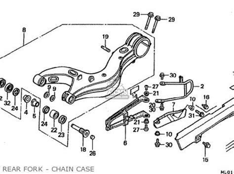 st 1300 engine diagram wiring source