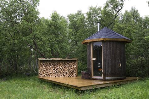 backyard sauna sauna on pinterest saunas sauna room and finland