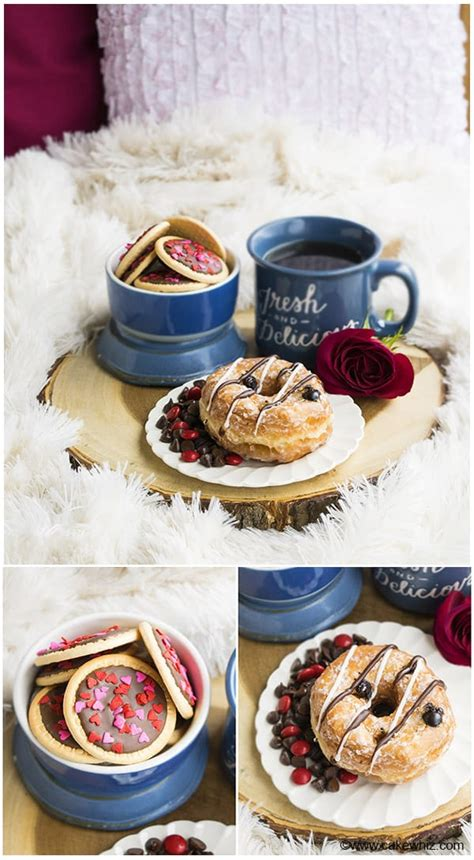 bed and breakfast recipes breakfast in bed ideas 5 simple ideas cakewhiz
