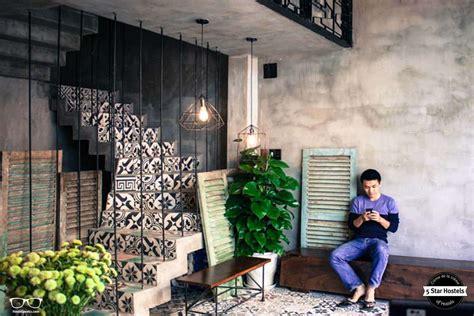 creative hostel design ideas  steal  borrow
