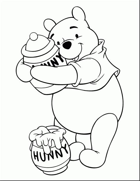 forever grayscale coloring book coloring book books excellent pooh coloring pages coloringsuite