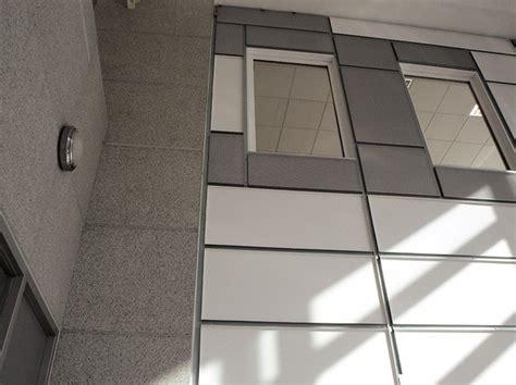 Interior Metal Wall Panels by Wall Panel Metal Interior Wall Panels