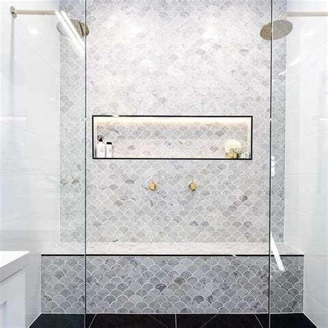 bathroom tile trends bathroom tile trends