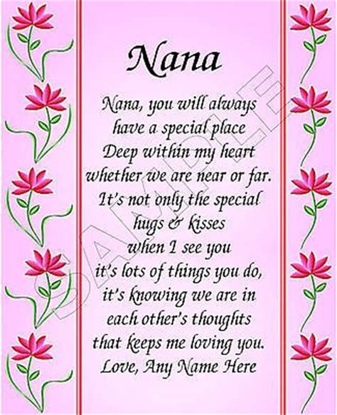 Birthday Quotes For Nana Earth Alone Earthrise Book 1 Memories Mother S Day And