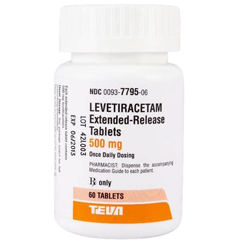 keppra for dogs levetiracetam xr 500 mg for dogs and cats at best price