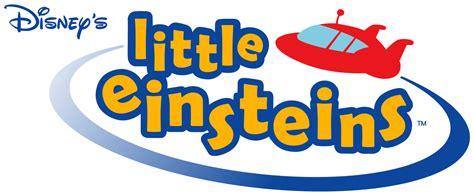 film animasi anak little einstein little einsteins disney wiki fandom powered by wikia