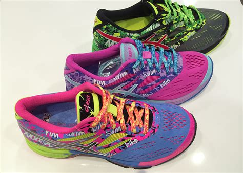 bright colored athletic shoes bright coloured running shoes 28 images shoes sneakers