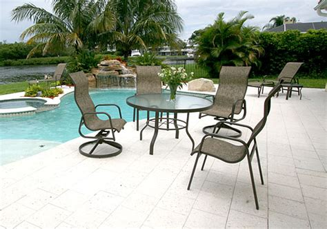 Fry S Marketplace Patio Furniture Casual Creations Homes Frys Patio Furniture