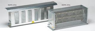 ofel brake resistor ofel brake resistor 28 images 25 ohm resistor coast equipment sales 32066526 s brake master