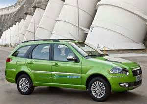 Electric Fiat Range Fiat S Choice Not To Fulfill Italian Incentives Fiat