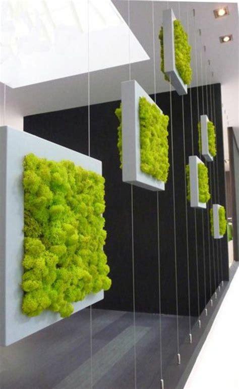 Moos Badematte Selber Machen by Die Besten 17 Ideen Zu Moos Kunst Auf Mooswand