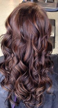 dark mocha brown style interest pinterest the gallery for gt dark rich chocolate brown hair color
