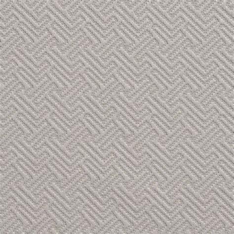 upholstery fabric maine b0600g jacquard upholstery fabric
