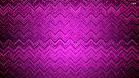 zig zag wall pattern purple zigzag pattern wallpaper 818624