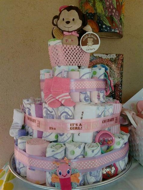 places to hold a baby shower 10 best restaurant baby shower images on a