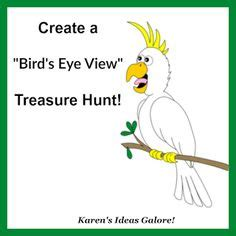 bird s eye view sketch of indoor outdoor house interior design ideas 1000 images about treasure hunt ideas on pinterest hunt